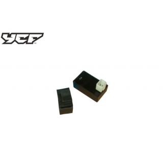 YCF CDI