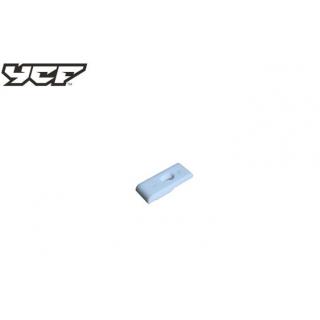YCF Kedjeskydd sving