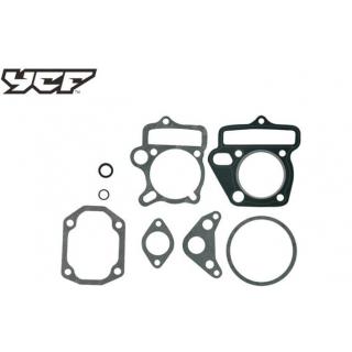 YCF Cylinder packnings kit till 125cc