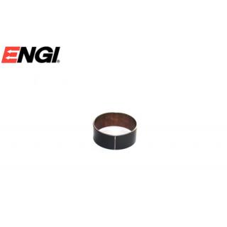 YCF Framgaffel övre ring ENGI®, 1st