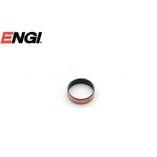 YCF Framgaffel nedre ring ENGI®, 1st