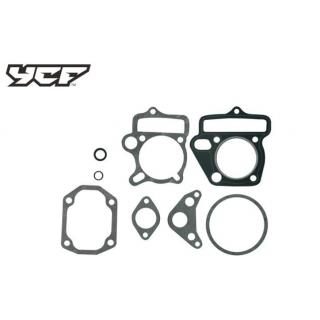 YCF Cylinder packnings kit till 88cc