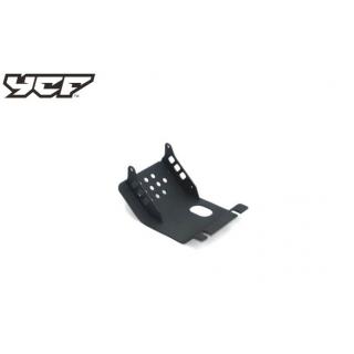 YCF Motorskydd FACTORY SP3