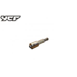 YCF Ljuddämparinsats