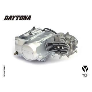 Daytona ANIMA® 88cc motor