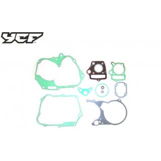 YCF Komplett packnings kit till YCF50 2010-2011
