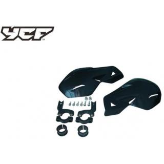 YCF Handskydd