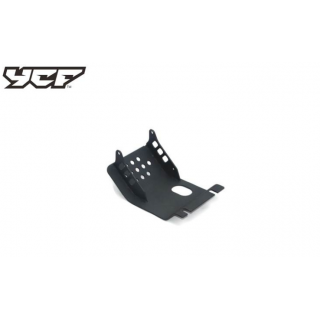 YCF Motorskydd FACTORY SP1