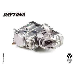 Daytona ANIMA® 2.0 ROAD 190cc motor
