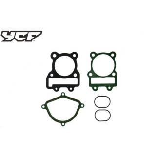 YCF Cylinder packnings kit till 150cc KLX
