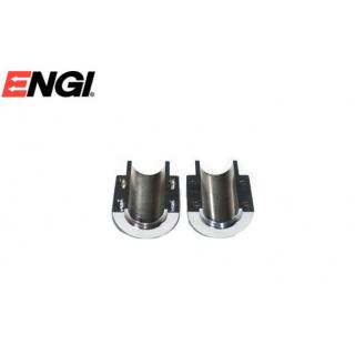 YCF ENGI® Packbox verktyg