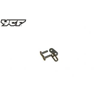 YCF Kedjelås 420