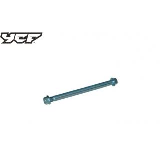 YCF Framaxel, L=225mm M14