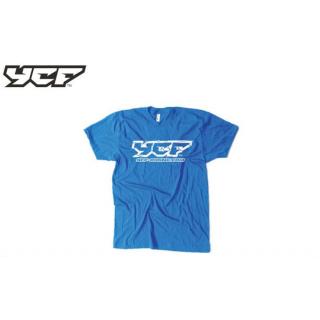 YCF T-SHIRT