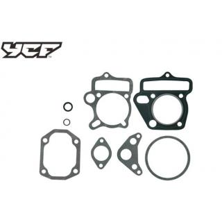 YCF Cylinder packnings kit till YCF50 2010-2011