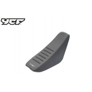 YCF NON-SLIP Sadel