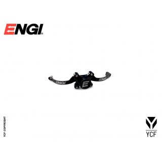 YCF Launch control ENGI® , 1st