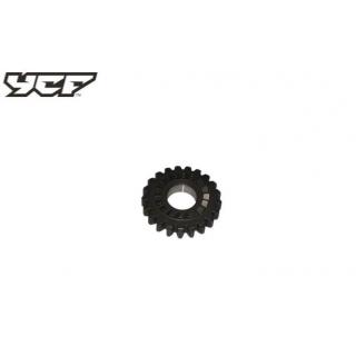 YCF Kickdrev
