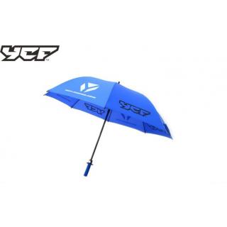 YCF Paraply
