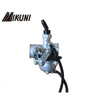 Mikuni förgasare 22mm