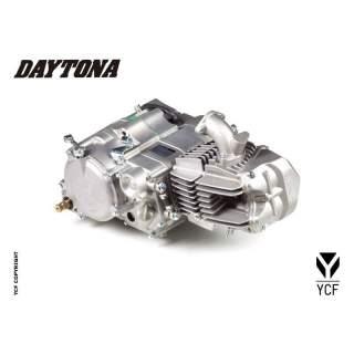 Daytona ANIMA® 2.0 ROAD 150cc motor